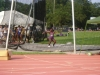aau-junior-olympics-2011-3