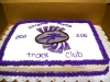 end-of-season-party-team-cake-2011
