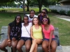 team-picnic-new-orleans-2011-2